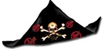 Or Philosophy Bandana