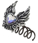 Alchemy Heart of An Angel Hair Screw