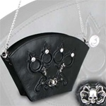 Alchemy Coup D'elegance Bag