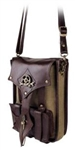 Alchemy Garanel's Tablet Pouch - Engineer