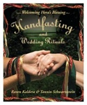Handfasting & Wedding Rituals by Kaldera