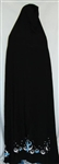 Goddess Moon Ritual Cape