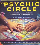 Psychic Circle Message Board
