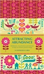 Attracting Abundance meditation cards