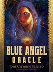 Blue Angel oracle set