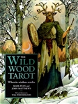Wild Wood Tarot