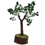 Gemstone Wish Trees - various medium