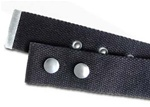 Web Belt Strap - to fit belt buckles