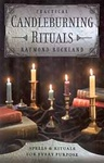 Practical Candle Burning Rituals