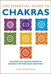 Essential Guide to Chakras by Swami Saradanada