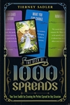 Deck of 1000 Spreads set