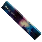 Wicca Ritual incense sticks