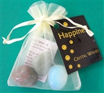Crystal Wish Kit for Happiness