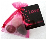 Crystal Wish Kit for Love