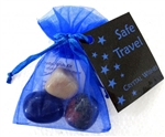 Crystal Wish Kit for Safe Travel